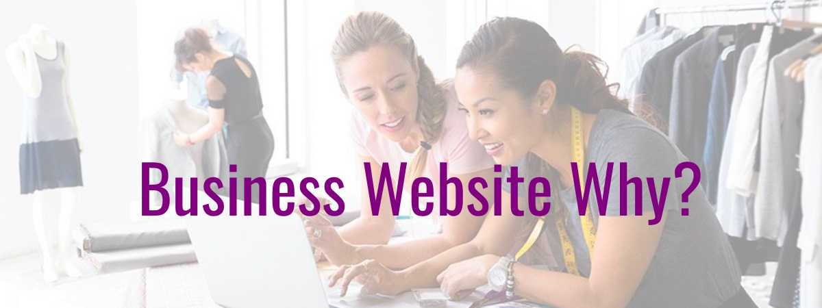 business website, website development company in udaipur, web development, seo, digital marketing, smm, social media marketing, web development comapny in udaipur, software development company in udaipur, social media marketing
