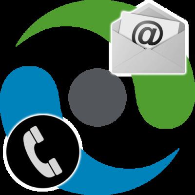 website development company in udaipur, web development, seo, digital marketing, smm, social media marketing, web development comapny in udaipur, software development company in udaipur, social media marketing