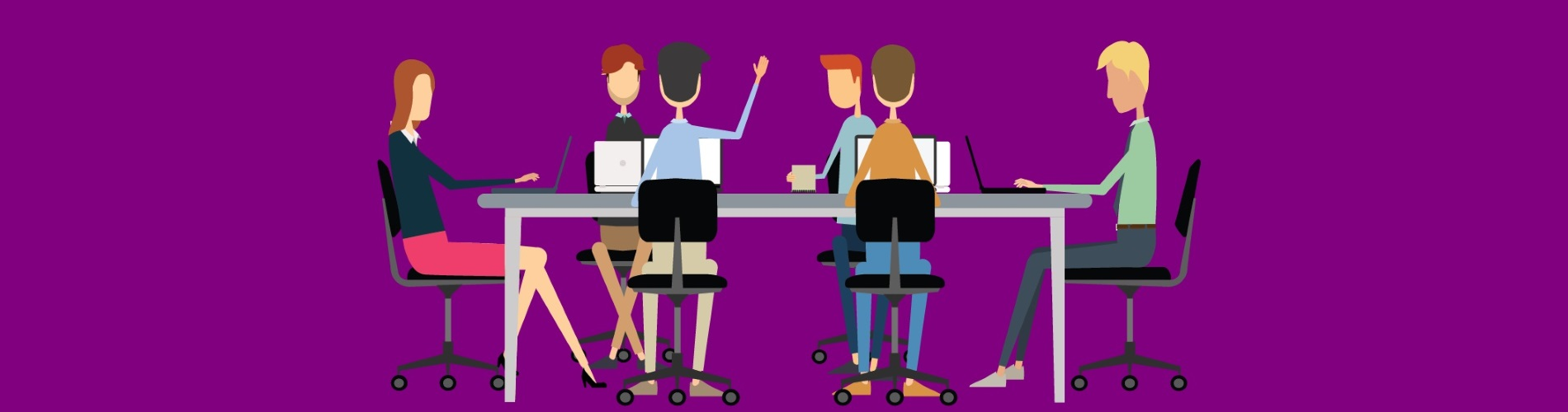 website development, software development, seo, social media marketing