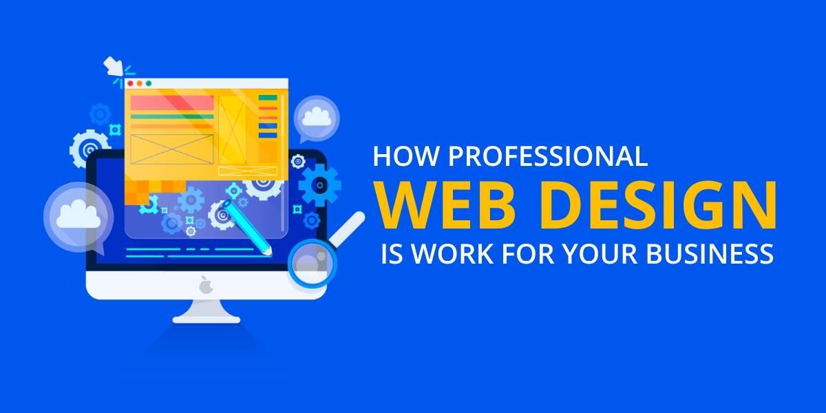 web design, professional web design, web development, website development, website