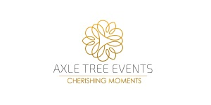 axletree events