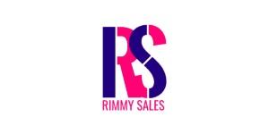 rimmy sales