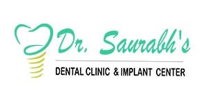 saurabh dental