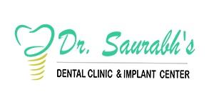 saurabh dental