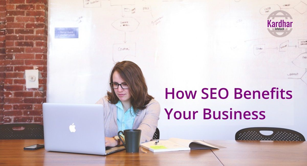 seo benefits, SEO, SEO advantages, seo company in udaipur