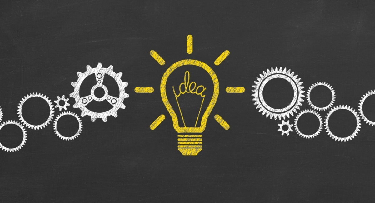 Professional Web Design Tips to Integrate Your Online and Offline Strategies, online, offline, web design, web development