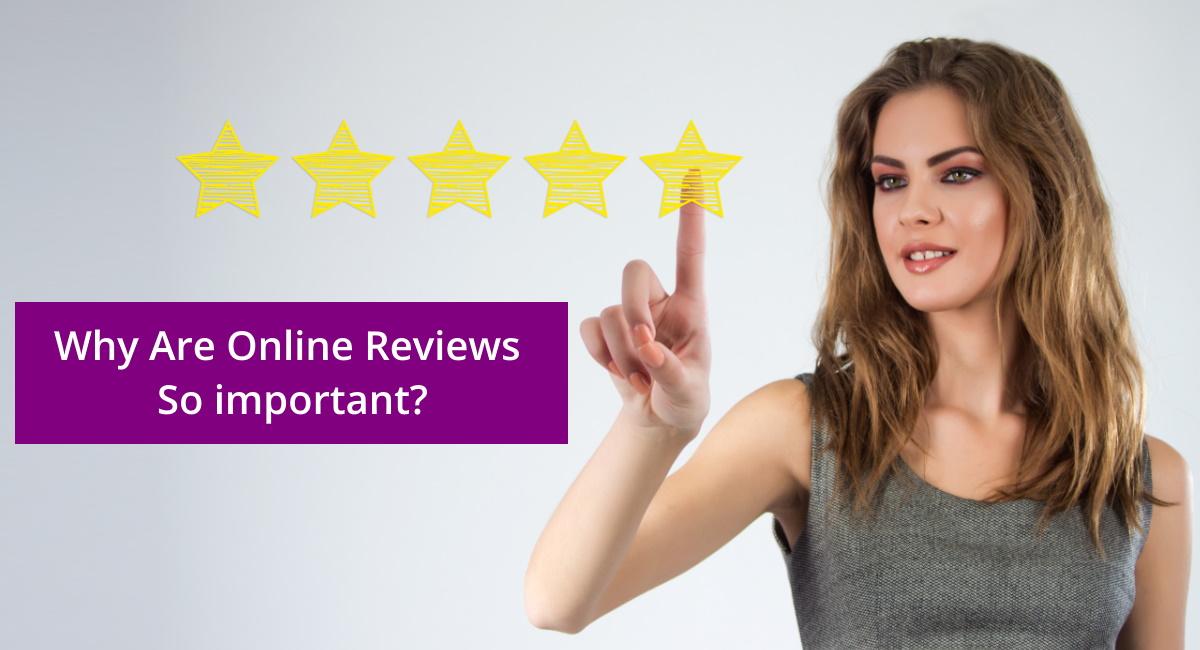 Online Reviews, reviews, feedbacks, rating